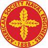 American Society of Naval Engineers - ASNE