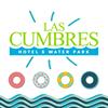 Las Cumbres Hotel & Water Park