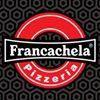 Francachela Pizzería