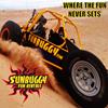 SunBuggy - Las Vegas
