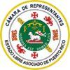 Cámara de Representantes del Estado Libre Asociado de Puerto Rico