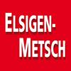 Elsigen-Metsch.ch - Frutigen