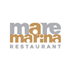 Mare-Marina Restaurant-Coffee-Bar