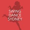 Swing Dance Sydney