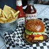 Tizzy's N.Y. Bar & Grill