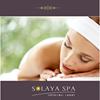 Solaya Spa