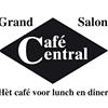 Grand Café Central