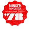 Bunker Theaterzaken