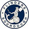 Flinders Sourdough