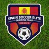 Spain Soccer Elite