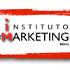 Instituto de e-Marketing