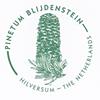Botanische tuin Pinetum Blijdenstein Hilversum