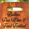 Ballina Food & Wine Festival