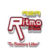 Stereo Ritmo 92.9 - Chiriquí