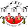 Orleta - Polish Folk Song and Dance Group