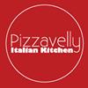 Pizzavelly Italian Kitchen