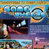Game On Wheels, Inc.