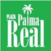 Plaza Palma Real