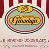 Prodotti Gianduja Torino Cioccolateria