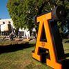 Facultad de Comunicación - Universidad Anáhuac Norte