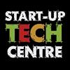Start-up Tech Centre