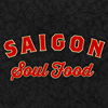 Saigon Soul Food