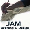 Jam Drafting & Design
