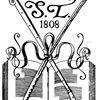 Società Letteraria di Verona