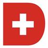 Cámara de Comercio y Turismo Dominico Suiza CCTDS