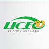 Liceo de Arte y Tecnología