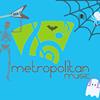Metropolitan Music Arts Academy