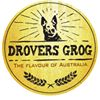Drovers Dog - Flavour of Australia