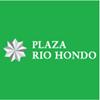 Plaza Rio Hondo