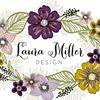 Laura Miller Design