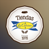 Tiendas Los Cidrines thumb