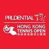 Prudential Hong Kong Tennis Open