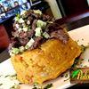 Paladar Criollo Restaurant