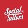Social Tailors thumb