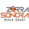 Zorra Sonora