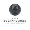 Grand Aigle Hôtel & Spa - Serre Chevalier