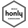 Honly