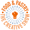Food & Pastry - The Creative Show