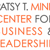 Patsy T. Mink Center for Business & Leadership - MCBL