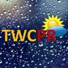 The Weather Center PR
