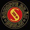 Schoppe Bräu Berlin