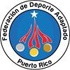 Olimpiadas Especiales Puerto Rico