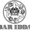 Bar Idda