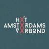 Het Amsterdams Verbond