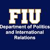 FIU Department of Politics and International Relations
