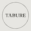 Tabure